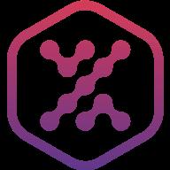 LocalXpose logo