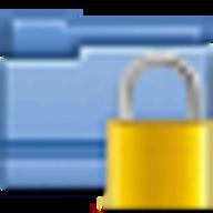 EncFSMP logo