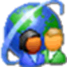Net Profiles mod logo