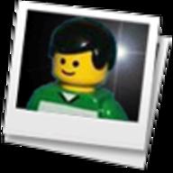 FrameByFrame logo
