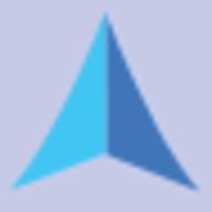 AmTrav logo