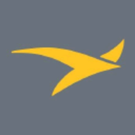 Egencia logo