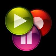 TVCatchup logo