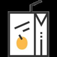 Juicebox.dj logo
