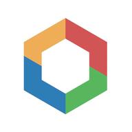 PointsPrizes logo