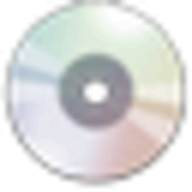 Furius ISO Mount logo