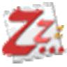 PleaseSleep logo