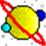 Astrolog32 logo