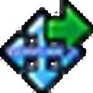 WinSize2 logo