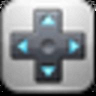 Joypad logo