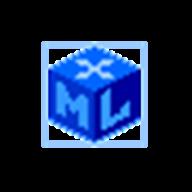 ExamXML logo