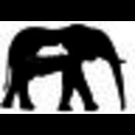 MouseApp logo
