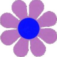 Soundflower logo