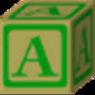 MyABCs logo