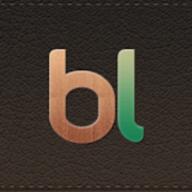 BookLikes logo