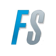 Microsoft Flight logo