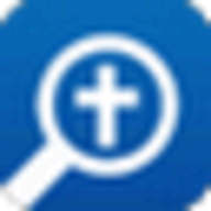 Logos Bible Software logo