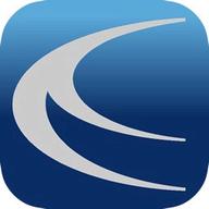 ExpenSys logo