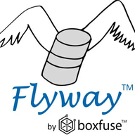 Flyway logo