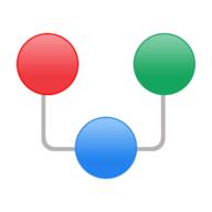 Output Messenger logo