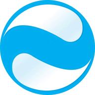 SynciOS Data Transfer logo
