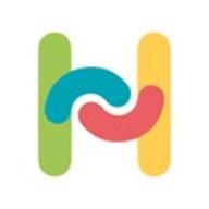 HelpTap logo
