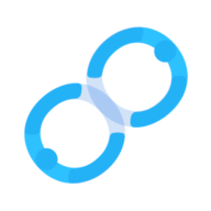 ContactInBio logo
