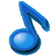 streamWriter logo
