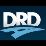 Dr Dispatch logo