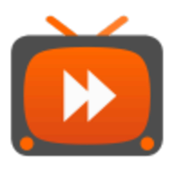 SkyTube logo