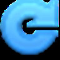 Site Reloader logo