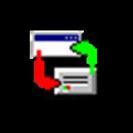 Disk Throughput Tester logo