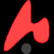 Lyricue logo