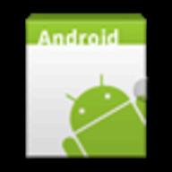 aGamepad logo