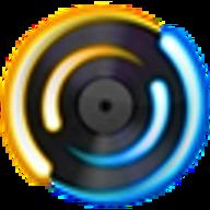 Deckadance logo