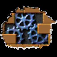 HDAT2 logo