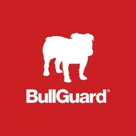 BullGuard Spamfilter logo