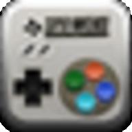 snes4iphone logo