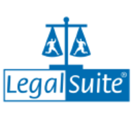 Legal Suite logo