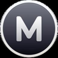 Manico logo