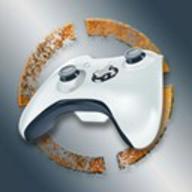 LEA Extended Input logo
