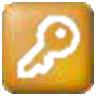 Freeware PDF Unlocker logo