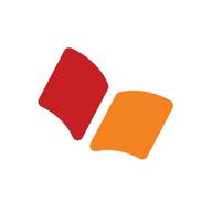 SchoolScout logo