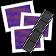 Time Lapse Assembler logo