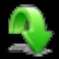 ExtremeCopy logo