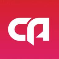 CodeAvengers logo