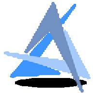 STLView logo