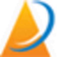Unit Converter Tool logo