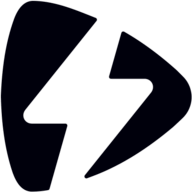 Videobolt logo