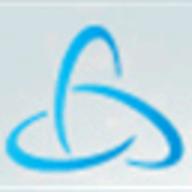 3PlayMedia logo